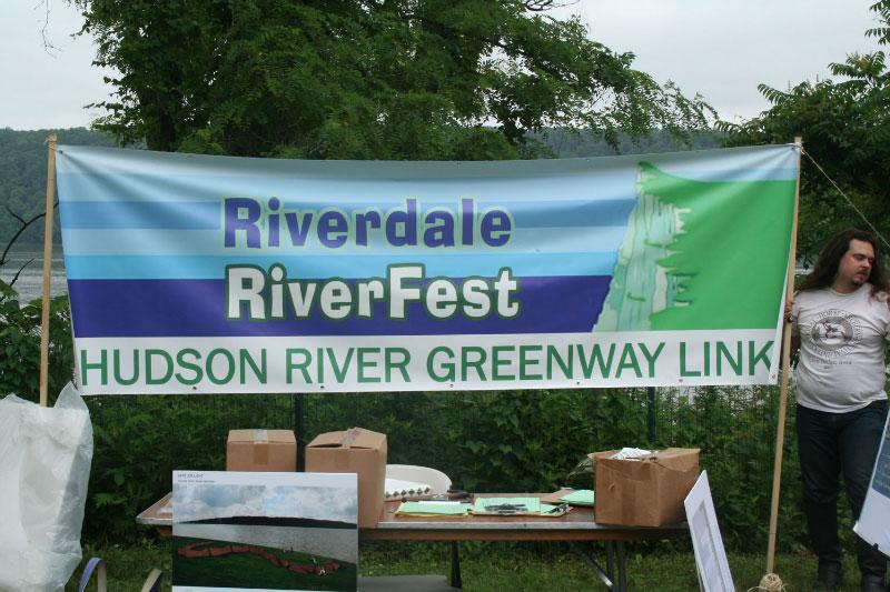 riverfest-053_jpg-w800-h600