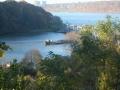 river-sdbridge1-mid-w800-h600