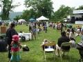 riverfest-351_jpg-w800-h600