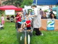 riverfest2013_e_strell-032-w800-h600