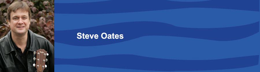 steve-oates