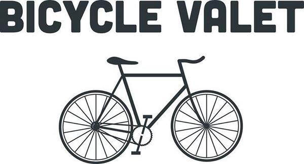 Bike-Valetjpg